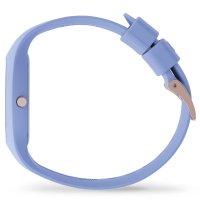 Zegarek damski ICE Watch ice-glam colour ICE.015333 - duże 3