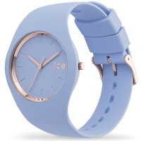 Zegarek damski ICE Watch ice-glam colour ICE.015333 - duże 2