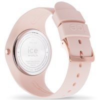 Zegarek damski ICE Watch ice-glam colour ICE.015334 - duże 4