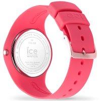 Zegarek damski ICE Watch ice-glam colour ICE.015335 - duże 4