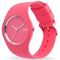 Zegarek damski ICE Watch ice-glam colour ICE.015335 - duże 2