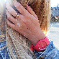 Zegarek damski ICE Watch ice-glam colour ICE.015335 - duże 7