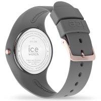 Zegarek damski ICE Watch ice-glam colour ICE.015336 - duże 4
