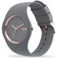 Zegarek damski ICE Watch ice-glam colour ICE.015336 - duże 2
