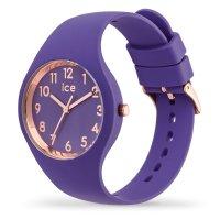 Zegarek damski ICE Watch ice-glam colour ICE.015695 - duże 2