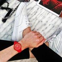 Zegarek damski ICE Watch ice-glam colour ICE.016263 - duże 5