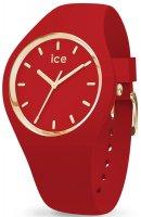 Zegarek damski ICE Watch ice-glam colour ICE.016264 - duże 1
