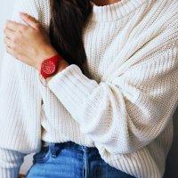 Zegarek damski ICE Watch ice-glam colour ICE.016264 - duże 6