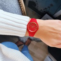 Zegarek damski ICE Watch ice-glam colour ICE.016264 - duże 7
