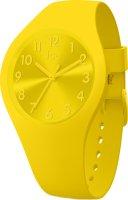 Zegarek damski ICE Watch ice-colour ICE.017908 - duże 1