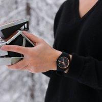 Zegarek damski ICE Watch ice-glam ICE.000979 - duże 4