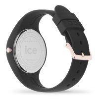 Zegarek damski ICE Watch ice-glam ICE.000979 - duże 3