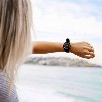 Zegarek damski ICE Watch ice-glam ICE.000979 - duże 5