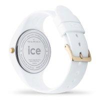 Zegarek damski ICE Watch ice-glam ICE.000981 - duże 3