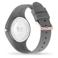 Zegarek damski ICE Watch ice-glam ICE.015332 - duże 4