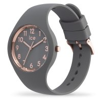 Zegarek damski ICE Watch ice-glam ICE.015332 - duże 2