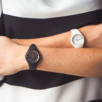 Zegarek damski ICE Watch ice-glam ICE.015341 - duże 4