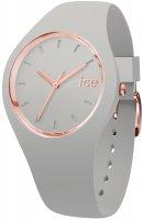 Zegarek ICE Watch  ICE.001066
