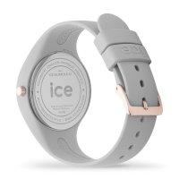 Zegarek damski ICE Watch ice-glam pastel ICE.001066 - duże 3