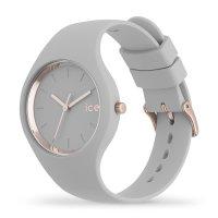 Zegarek damski ICE Watch ice-glam pastel ICE.001066 - duże 2