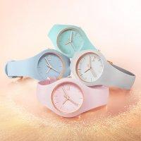 Zegarek damski ICE Watch ice-glam pastel ICE.001066 - duże 5