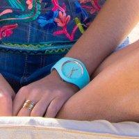 Zegarek damski ICE Watch ice-glam pastel ICE.001068 - duże 6