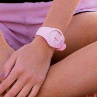 Zegarek damski ICE Watch ice-glam pastel ICE.001069 - duże 3