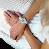 Zegarek damski ICE Watch ice-glam pastel ICE.015345 - duże 5
