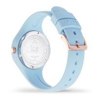 Zegarek damski ICE Watch ice-glam pastel ICE.015345 - duże 4