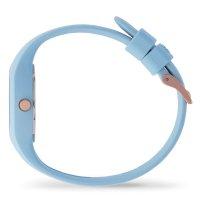 Zegarek damski ICE Watch ice-glam pastel ICE.015345 - duże 3