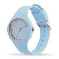 Zegarek damski ICE Watch ice-glam pastel ICE.015345 - duże 2