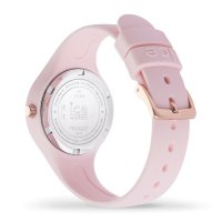 Zegarek damski ICE Watch ice-glam pastel ICE.015346 - duże 3