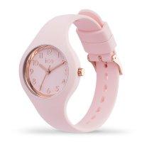 Zegarek damski ICE Watch ice-glam pastel ICE.015346 - duże 2
