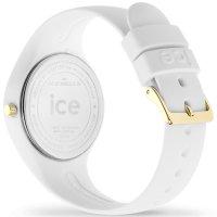 Zegarek damski ICE Watch ice-glitter ICE.001345 - duże 5