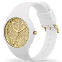 Zegarek damski ICE Watch ice-glitter ICE.001345 - duże 3