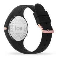 Zegarek damski ICE Watch ice-glitter ICE.001346 - duże 4