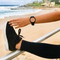Zegarek damski ICE Watch ice-glitter ICE.001346 - duże 6