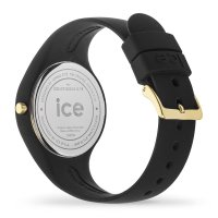 Zegarek damski ICE Watch ice-glitter ICE.001348 - duże 5