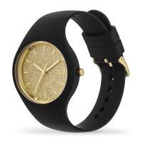 Zegarek damski ICE Watch ice-glitter ICE.001348 - duże 3