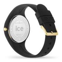 Zegarek damski ICE Watch ice-glitter ICE.001349 - duże 3
