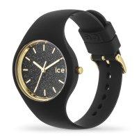 Zegarek damski ICE Watch ice-glitter ICE.001349 - duże 5
