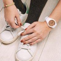 Zegarek damski ICE Watch ice-glitter ICE.001350 - duże 5