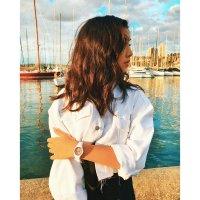 Zegarek damski ICE Watch ice-glitter ICE.001350 - duże 4