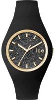 Zegarek damski ICE Watch ice-glitter ICE.001356 - duże 1