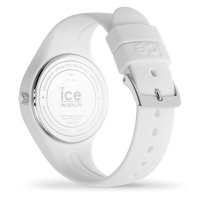 Zegarek damski ICE Watch ice-lo ICE.013426 - duże 4