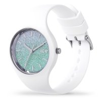 Zegarek damski ICE Watch ice-lo ICE.013426 - duże 2