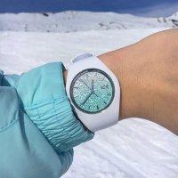 Zegarek damski ICE Watch ice-lo ICE.013426 - duże 5