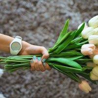 Zegarek damski ICE Watch ice-lo ICE.013426 - duże 7