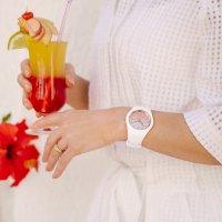 Zegarek damski ICE Watch ice-lo ICE.013427 - duże 3
