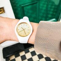 Zegarek damski ICE Watch ice-lo ICE.013428 - duże 2